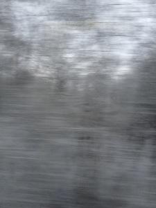 20121205-080939.jpg