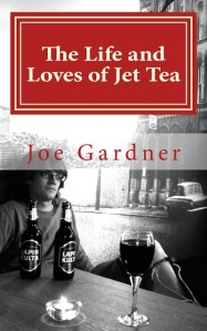 The_Life_and_Loves_o_Cover_for_Kindle[1]