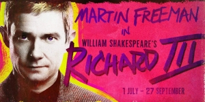 martin-freeman-richard-iii-2